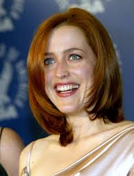 gillian anderson - gillian-anderson Photo. gillian anderson. Fan of it? 0 Fans. Submitted by domgil over a year ago - gillian-anderson-gillian-anderson-12237699-1960-2560