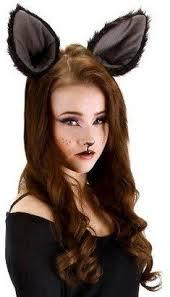 Wolf Halloween Costume Halloween Costume Ideas Halloween Costumes Costumes