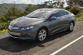 lexus zero point calibration procedure expert reviews car reviews and news at carreview com