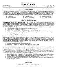 Curriculum Vitae Sample For Sales Lady  sample resume for sales     Barneybonesus Fair A Letter From Ray Jasper Who Is About To Be Executed  With Breathtaking Letters From Death Row Ray Jasper Texas Inmate And  Stunning