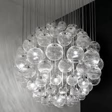Beach House Light Fixtures by 83 Best Graystone Road Lighting Images On Pinterest Chandeliers