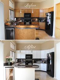 How To Clean Kitchen Cabinet Hardware by Kitchen Cabinet Remodel