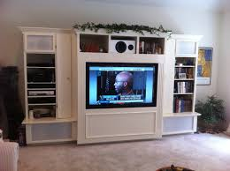 Latest Tv Cabinet Design Medicine Cabinet With Built In Tv From Built In Tv Cabinet