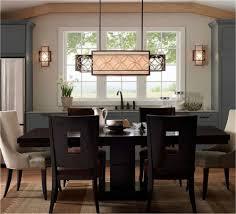 traditional dining room light fixtures alliancemv com