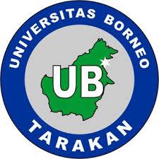 Borneo Tarakan University