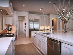 Enamel Kitchen Cabinets by New Cabinets U2014 Magnifico Cabinet Refinishing Paint Stain Glaze