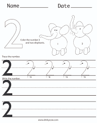 lined paper for writing practice 0 10 numbers dinky cowdinky cow 0 10 numbers