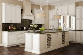 Rsi Kitchen And Bath by Rsi Kitchen Bath Manchester Road St Louis Mo Kitchen Ideas Homes