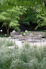 nature et deco aménagement jardin extérieur et idées déco cosy en 40 photos