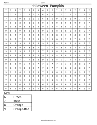 thanksgiving worksheets second grade halloween coloring pages for grade 1 coloring page