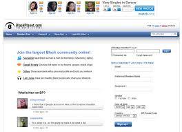 Beyond Facebook     Popular Social Networks Worldwide   Practical     Practical Ecommerce