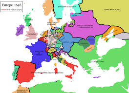 Show Map Of Europe by File Europe Map 1648 Png Wikimedia Commons