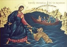 Privirea nenorocirilor celor multe pot întări credinţa noastră în pronia dumnezeiască