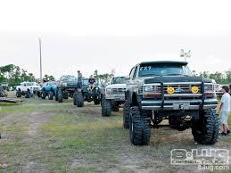 monster trucks in the mud videos mud racing in florida dirty fun side by side photo u0026 image gallery