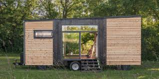 Home Designs Pictures 65 Best Tiny Houses 2017 Small House Pictures U0026 Plans