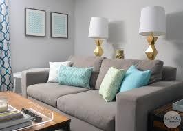 home design jobs home design ideas