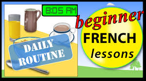 Essay writing on my daily routine in english language   Limited     fressay