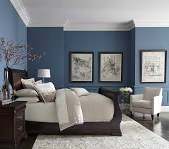 Best  Master Bedrooms Ideas Only On Pinterest Relaxing Master - Beautiful bedroom color schemes