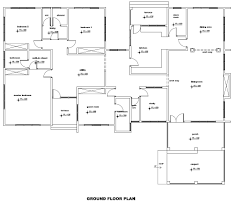 28 plan houses craftsman style house plan 4 beds 3 5 baths