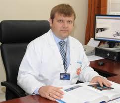Mirosław Dziuk. Dr hab. n. med. Mirosław Dziuk jest profesorem nadzwyczajnym Wojskowego Instytutu Medycznego. Posiada specjalizację w dziedzinie ... - miroslaw_dziuk