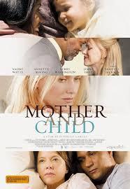 Madres & hijas