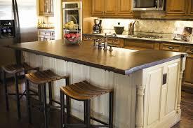 Kitchen Breakfast Bar Design Ideas 100 Kitchen Island With Granite Top And Breakfast Bar
