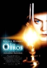 Los otros (2001)