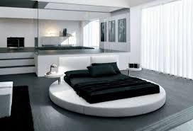 White Bedroom Furniture Grey Walls Black White Bedroom Set Black White Wave Pattern Wallpaper Black