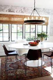 Dining Room Tables Seattle 859 Best D E L I C I O U S D I N I N G Images On Pinterest