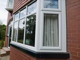 upvc bow and bay windows milton keynes windows prices upvc bow and bay windows milton keynes