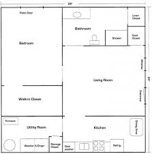 design basement layout basement apartment design plans basement