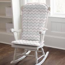 Rocking Chairs At Walmart Gray Nursery Rocking Chair Design Home U0026 Interior Design