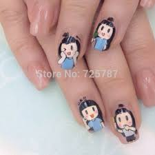 aliexpress com buy 2015 most popular free shipping nail art