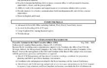 Medical Office Assistant Resume Examples by 2016 Insurance Broker Resume Objective Samples Recentresumes Com