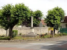 Montagny-en-Vexin