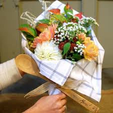 diy hostess gift u2013 design sponge