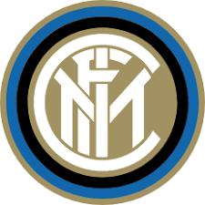 Inter Milan Women