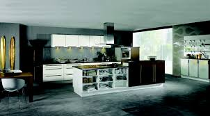 Small Kitchen Lighting Ideas Pictures Types Of Kitchens Alno