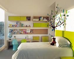 bedroom captivating kids bedroom themes interior decoration ideas