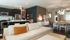 paint color for open floor plan