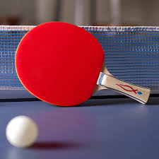 Table Tennis Tournament by Table Tennis Bug North Bengal Ranking Table Tennis Tournament