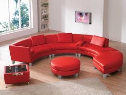 Buy Sectional Sofa by Sofas Luxury Your Living Room Sofas Design With Red Sectional