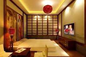 Traditional Japanese Home Decor Traditional Japanese Bedroom Design Kyprisnews
