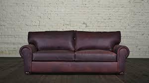 Preloved Chesterfield Sofa by Steinhoff Lexington Sofa U2013 Loopon Sofa