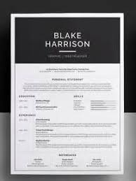 12 Amazing Transportation Resume Examples Livecareer by Free Resume Examples For Truck Drivers Email Letter Cv