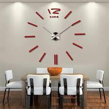 Popular Home Decor Blogs Wall Decor Clocks Decorating Home Ideas Popular Lovely Home