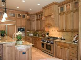 upper cabinets without doors custom kitchen stove cabinet design size 1024x768 custom kitchen stove cabinet design kitchen cabinet stove hood windows