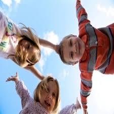 الرسائل الإيجابية في تربية الطفل Images?q=tbn:ANd9GcRLOhlqK2qvVNBRQcsy2npzZhTJWWrdA1tmuZqxD4568v6qYLrU8UgRm-Oz