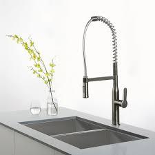 elkay kitchen faucet orginally elkay water fountain parts discount