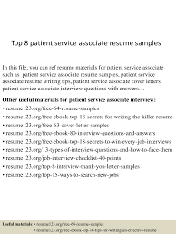 Best Free Professional Application Letter Samples Crafting a cover letter  Job Hunting Online